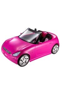 legetøj online shop